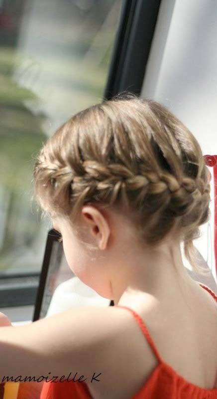 23++ Video tuto coiffure facile inspiration