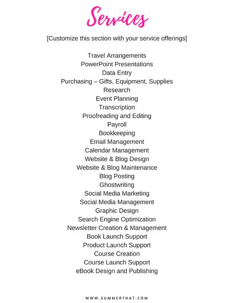 Virtual Assistant Welcome Packet and Contract Virtual assistant - fresh 7 counseling confidentiality statement
