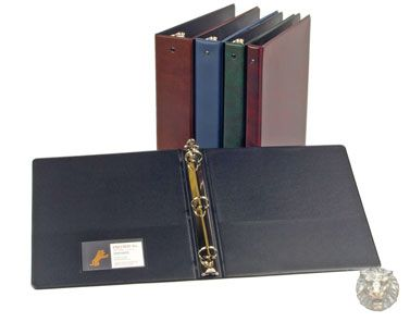 Are You Looking For A Ring Binder To Bind Your Content Together Here Unikeep Has A Perfect Solution For You Our 2 Inch B Rings Three Rings 3 Ring Binders