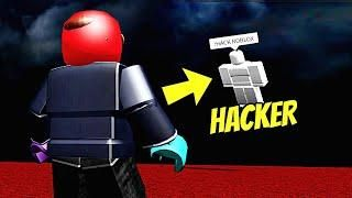 This hacker hacked jailbreak and deleted it m07t3m roblox jailbreak
