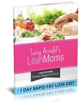 Customizable Diet Plan Free