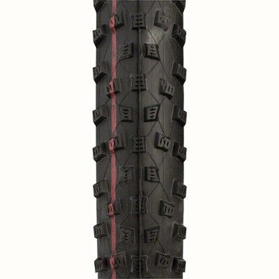 Schwalbe Rocket Ron LiteSkin Tire 29 x 2.25 EVO Folding Bead Black with Addix