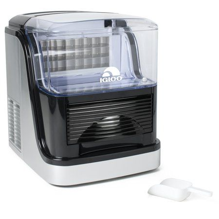 Home Automatic Ice Maker Ice Cube Maker Ice Maker