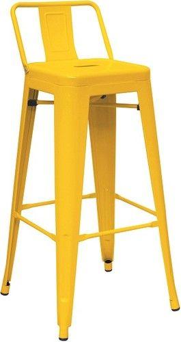 Pleasant Yellow Breakfast Bar Chair Ebay Uk Kitchen Metal Bar Forskolin Free Trial Chair Design Images Forskolin Free Trialorg