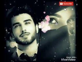 Khuda Aur Mohabbat Heart Touching Whatsapp Status Youtube Khuda Aur Mohabbat Cute Love Songs Song Status