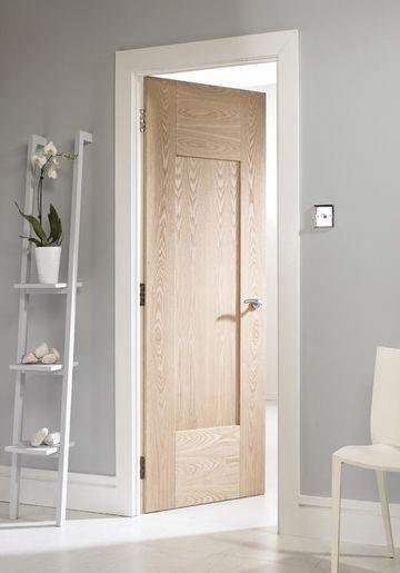 Rustic Door White Oak Doors Cheap Doors For Sale 20190119 Doors Interior Modern Door Design Interior Doors Interior
