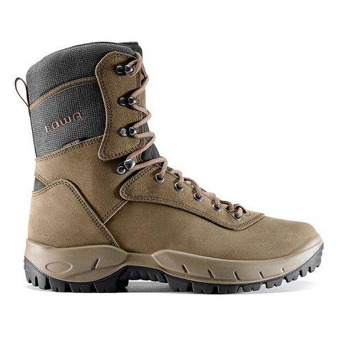 Les 172 meilleures images de 07 Footwear Military&Hunting en