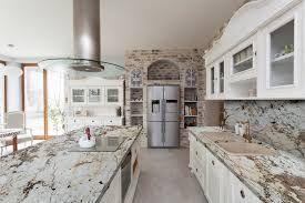 Blanc Du Blanc Granite Images Google Search In 2020 Quartz Kitchen Countertops Kitchen Quartz Kitchen