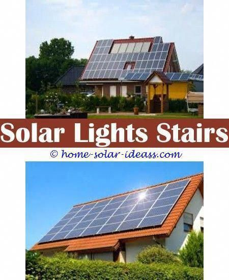 Diy Solar Panel Kits Solar Power My House Solar Powered Products Home Solar System 3569394151 Homesolarideas Sol In 2020 Solar House Plans Solar Power House Solar
