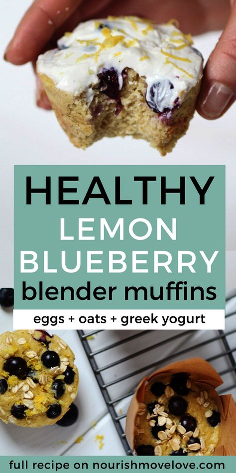 Snack Foods For Holiday Party Those Snack Food Brands Australia That Low Protein Sn Healthy Protein Snacks Breakfast Ideas Healthy Clean Eating Healthy Muffins