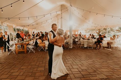 the gardens of castle rock   northfield wedding photography - Render Photography #TheGardensofCR #MNWedding ~ Love Grows at The Gardens of Castle Rock ~ The Minnesota Wedding Venue & Event Center #LoveGrowsatTheGardens #MinnesotaWeddingVenue #MinnesotaWedding #MNVenue #GardenWedding #OutdoorWedding #ThisisNorthfield #NorthfieldMN
