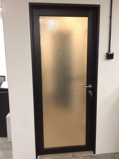 Aluminium Doors Gates Doctor Doors Decor Pte Ltd Aluminium Doors Aluminium Door Design Door Design Interior Latest style aluminum room door