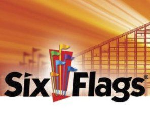 Win Four Annual Passes Or A 200 00 Gift Certificate From Amazon Complete The Six Flags Survey To Qualify In 2020 Annual Pass Sweepstakes Six Flags