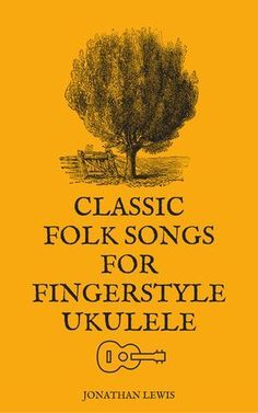 Fingerpicking Exercises For Ukulele Tabs To Download With