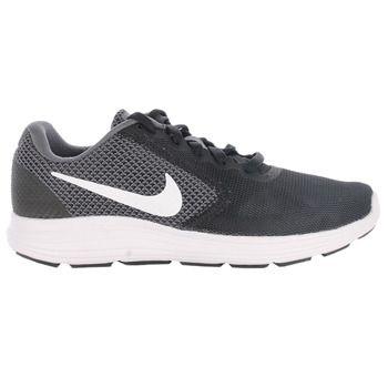 Buty Do Biegania Damskie Nike Revolution 3 819303 001 Nike Nike Revolution 3 Sneakers Nike