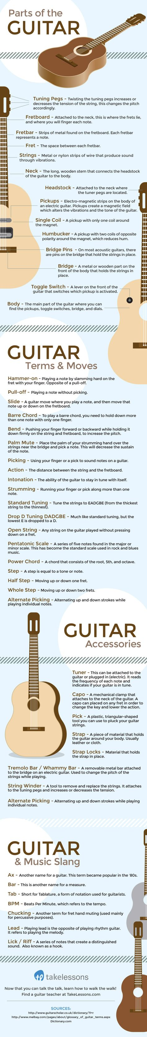 119 Best Play Guitar Images On Pinterest Guitar Lessons Guitar