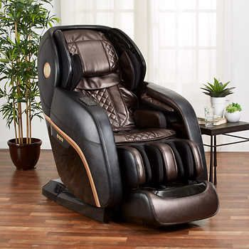Kyota Kokoro M888 4d Massage Chair By Infinity Massage Chair Massage Chair