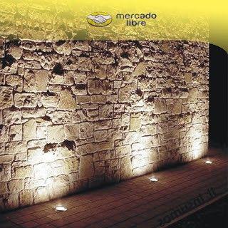 Faroles De Piso Importancia De La Luz Apliques De Exterior Luces En Escaleras