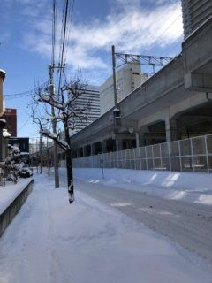 天気 札幌 今日 の