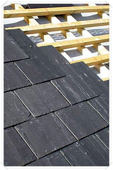 Pin On Roofing Ideas Design