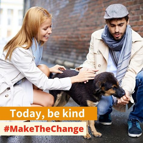 Be kind to someone. A kid, an old person or anyone. Secretly, you may have made their day. #MakeTheChange #bekind #bekindtooneanother #bekindalways #bekindtoanimals #bekindtoeveryone #makesomeonesday #makesomeonehappy