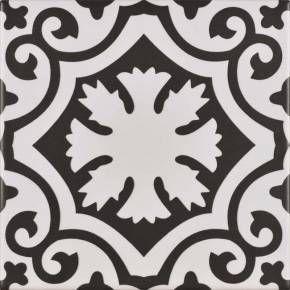 Carrelage 15x15 Cm Sol Et Mur Aspect Carreaux De Ciment Co9704025 Carreau De Ciment Carreaux Decoratifs Imitation Carreaux De Ciment