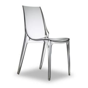 Chaise Transparente Design Vanity Transparent Chaise Transparente Chaise Design Pas Cher Chaise Design