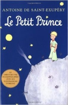 This is a 3-page guide for Le Petit Prince, chapter 16. It includes 5 sections :1. before reading questions (These could be used as homework, as in-class discussion, or taken out entirely)2. vocabulary list (words they likely don't know so they don't have to keep going back and forth with a dictionary)3.