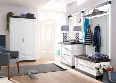garderobe siena my blog. Black Bedroom Furniture Sets. Home Design Ideas
