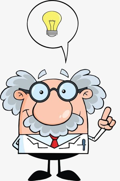 professor of thinking thinking clipart free pull think png and vector with transparent background for free download science drawing scientist cartoon cartoon clip art professor of thinking thinking clipart