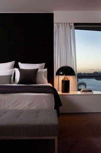 D'Cruz Design Group Sydney Eastern Suburbs Interior Designer :: Award Winning Interior Design