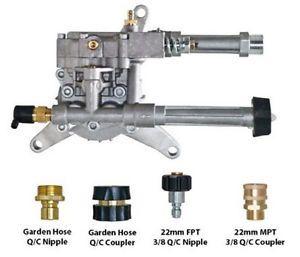 Briggs Stratton Pressure Washers Pump Kit Review Washer Pump Best Pressure Washer Pressure Washer