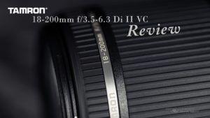 Pin On Best Lens Reviews Tamron