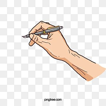 Pen Gestures Holding Pen Holding Pen Png Transparent Clipart Image And Psd File For Free Download White Stock Image Feather Pen Tattoo Pen Material