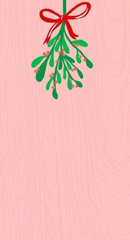 Weihnachten Wallpaper.Pinterest пинтерест