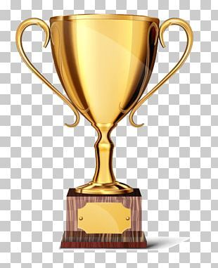 Concacaf Gold Cup Trophy Png Clipart Award Clip Art Computer Icons Concacaf Gold Cup Cup Free Png Download Gold Cup Cup Trophy