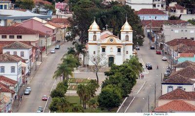 Andrelândia Minas Gerais fonte: i.pinimg.com