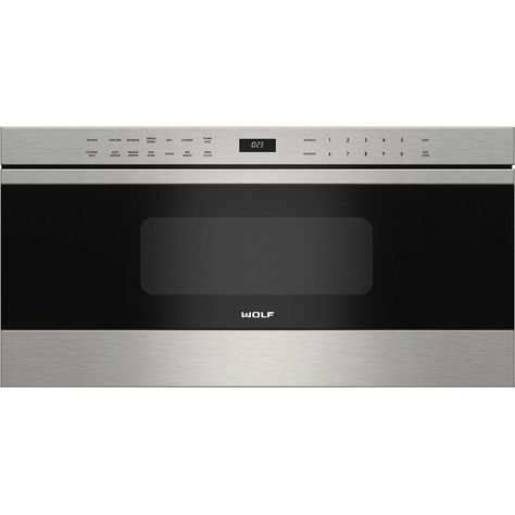 inspirations microwave reviews post sharp fascinating wolf related drawers oven enthralling drawer price with