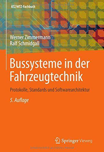 vieweg handbuch kraftfahrzeugtechnik atz mtz fachbuch