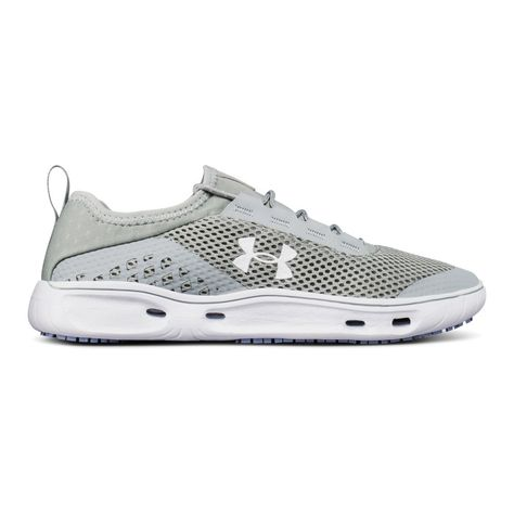 Women's UA Kilchis Shoes | Under Armour US | Products