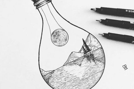 115 Cool Things to Draw that are Easy \u0026 Fun for Everyone in