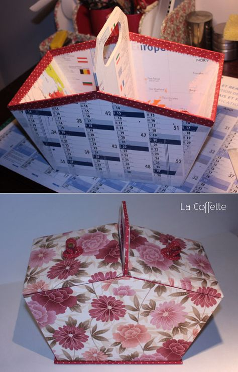 panier couture (2)