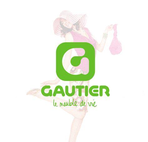 Les Meubles Gautier Meubles Gautier Gautier Mobilier De Salon