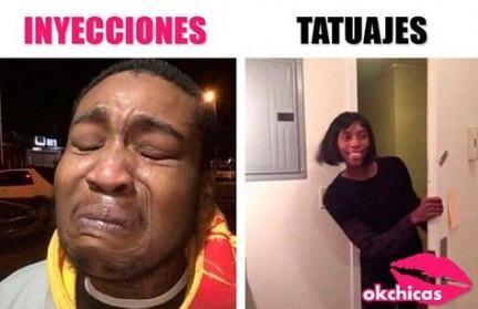Memes En Espanol Chistosos Ok Chicas 57 Ideas For 2019 New Memes Memes En Espanol Mom Humor