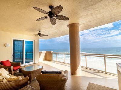 Premier Luxury Direct Oceanfront Condo 3 Bedrooms 3 5 Bathrooms Daytona Beach Shores Luxurious Bedrooms Oceanfront Condo Daytona Beach Shores
