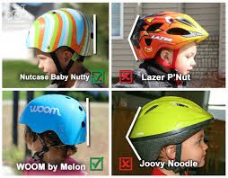 Why Your Child Need Bike Helmet Google Search With Images