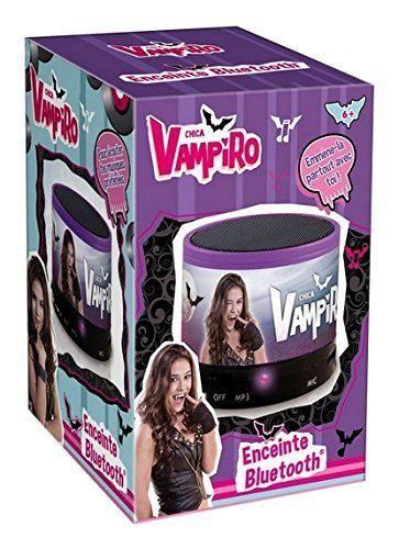 new arrival buy cheap good out x Pin em chica vampiro Luiza ☺