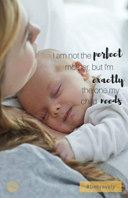 Quotes Encouragement Mothers 36 Ideas For 2019 In 2020 My Children Quotes Baby Love Quotes Quotes About Motherhood