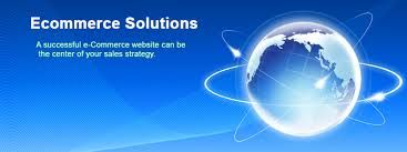 we have the best quality online marketing specialist which will be help you every time - Online Marketing Specialist