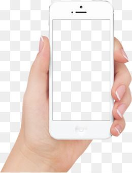 Transparent Png Free Download Iphone 4 Iphone 7 Mobile App Development App Store Apple Iphone In Han Iphone 6 Images Mobile App Development Iphone Pictures